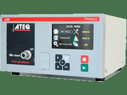 ATEQ Primus Leak Testing Instrument